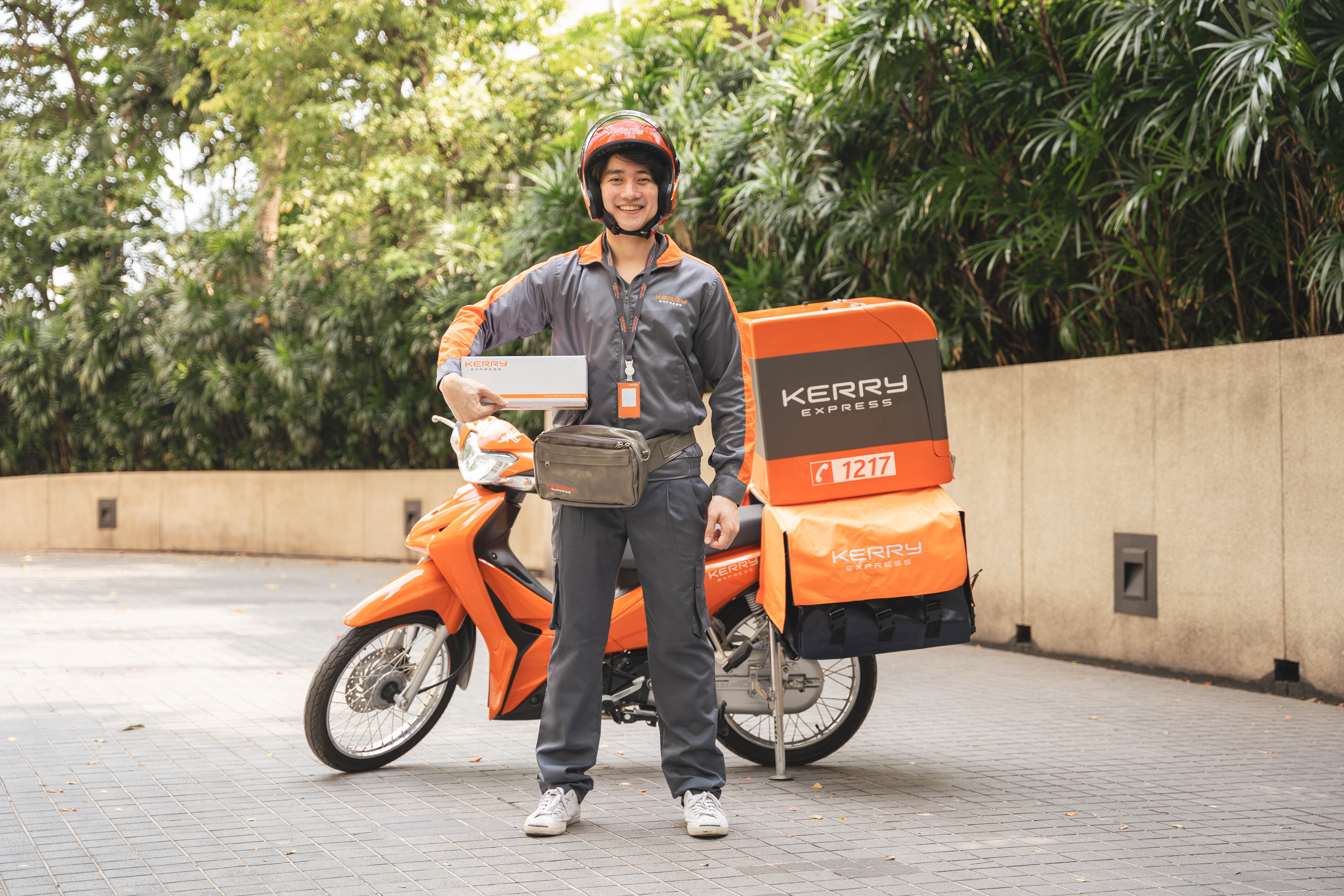 services:cash-on-delivery.detail-1.title